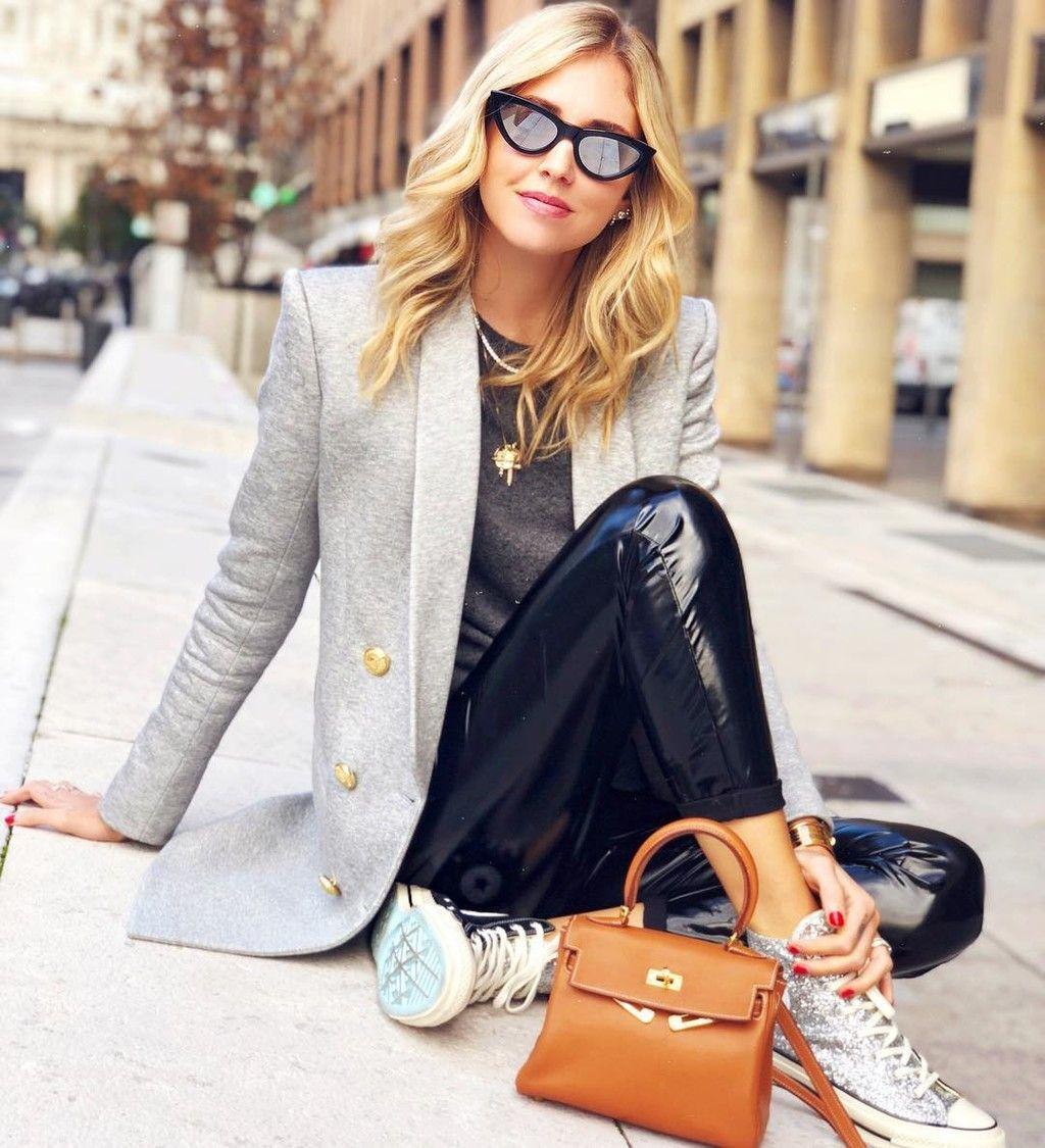 f3c8c07a51 Estos son los pantalones de Tezenis que prometen arrasar en el mundo de la  moda