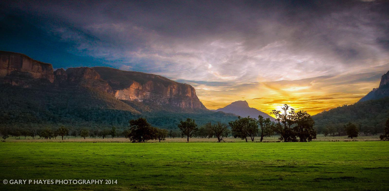 A Landscape Photographers Guide To Australia S Blue Mountains Landscape Photographers Blue Mountains Australia Landscape