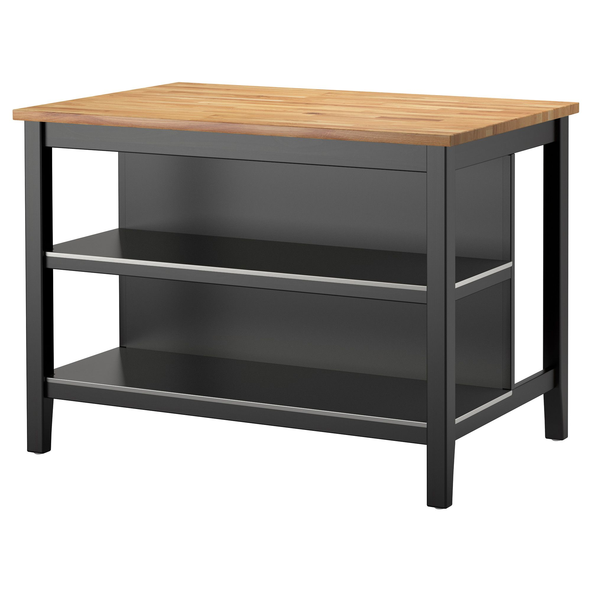 Ilot Cuisine Ikea Stenstorp Stenstorp Kitchen Island Ikea Cheap Version 109 North Main St