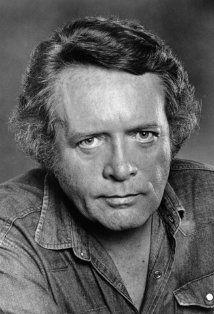 Patrick Joseph Mcgoohan March 19 1928 January 13 2009 Born In Astoria Queens New York Raised In Ireland A Old Movie Stars Character Actor Movie Stars