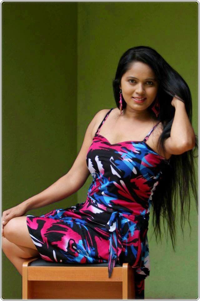 www sri lankan sexy mädchen com