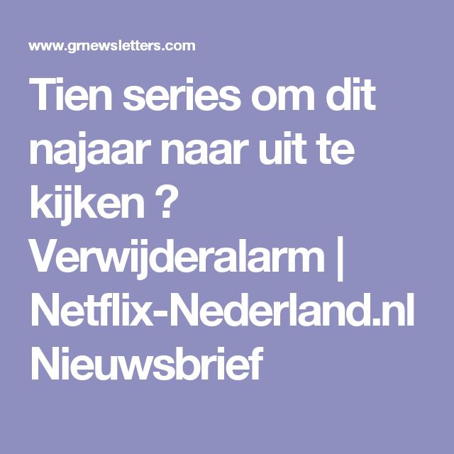 Pin On Netflix Berichten