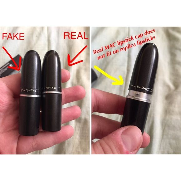 prada shoes fake vs real kylie eyeshadow vs fake