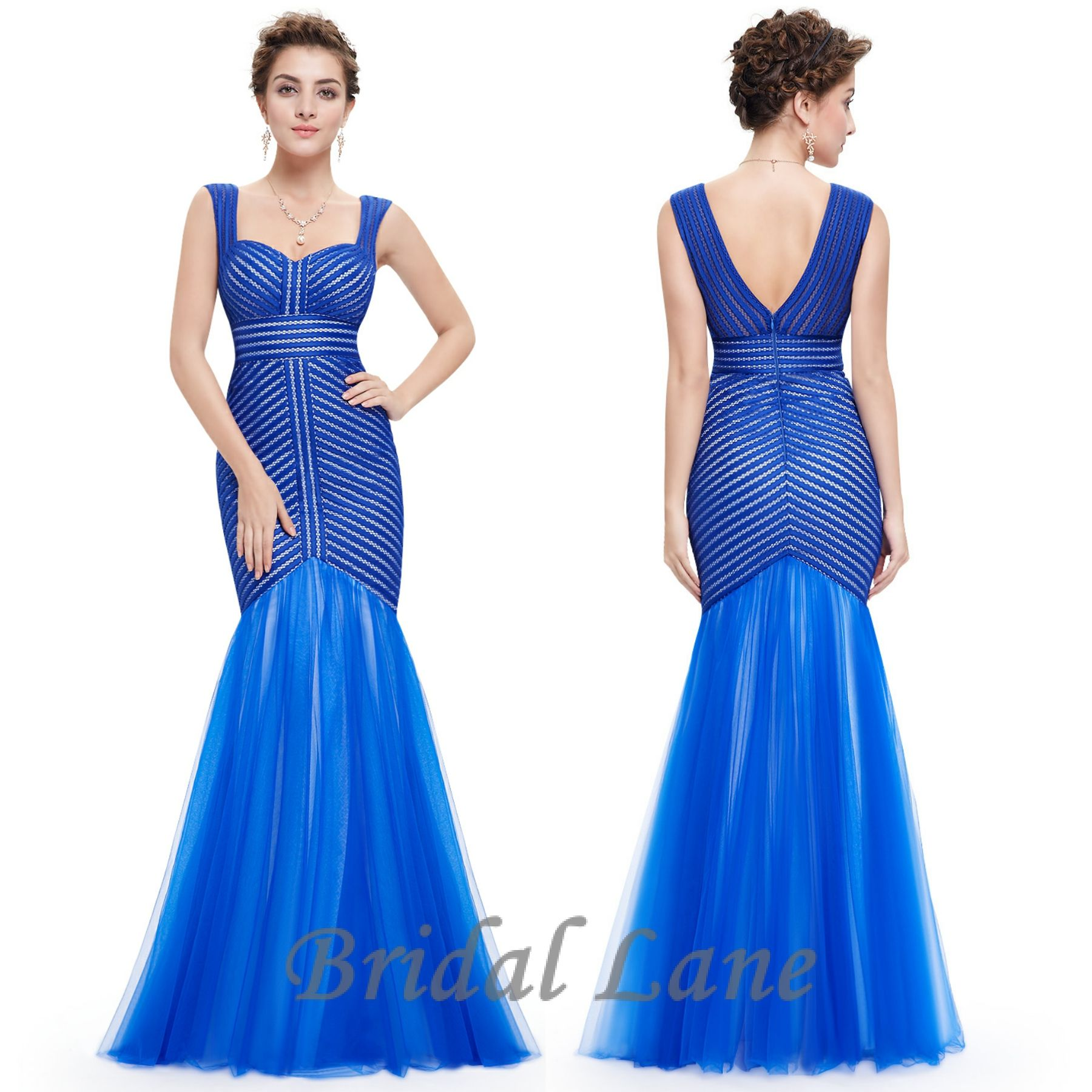 Matric dance dresses matric farewell dresses evening dresses pictures - Cape Town South Africa Evening Dresses Breathtaking Designs Matric Farewell Dresses Matric Ball Dresses