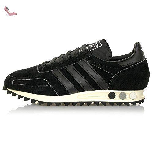 adidas originals chaussure la trainer og