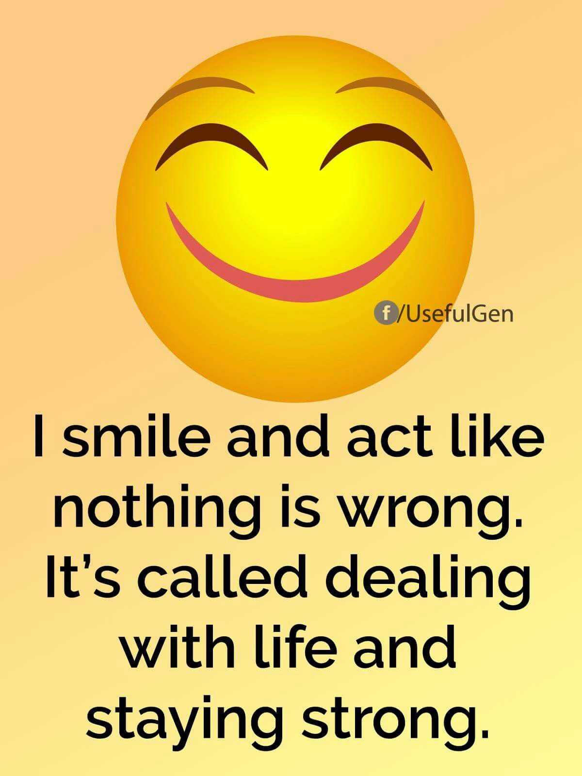 Pin By Peacekeeperforjesus Audrey E Ellis On Emoji Quotes Smile