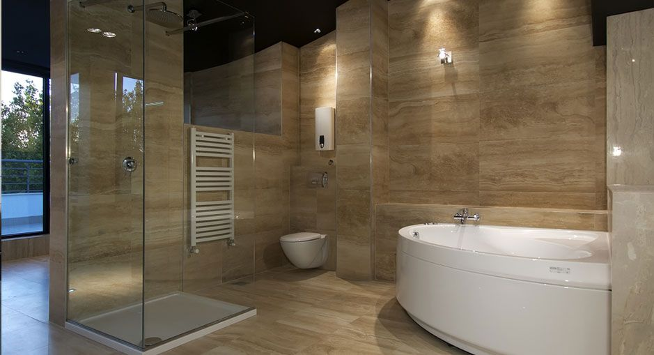 17 Best ideas about Bathroom Renovations Perth on Pinterest Kitchen  renovations perth Modern bathrooms and Modern. Perth Bathroom Ideas