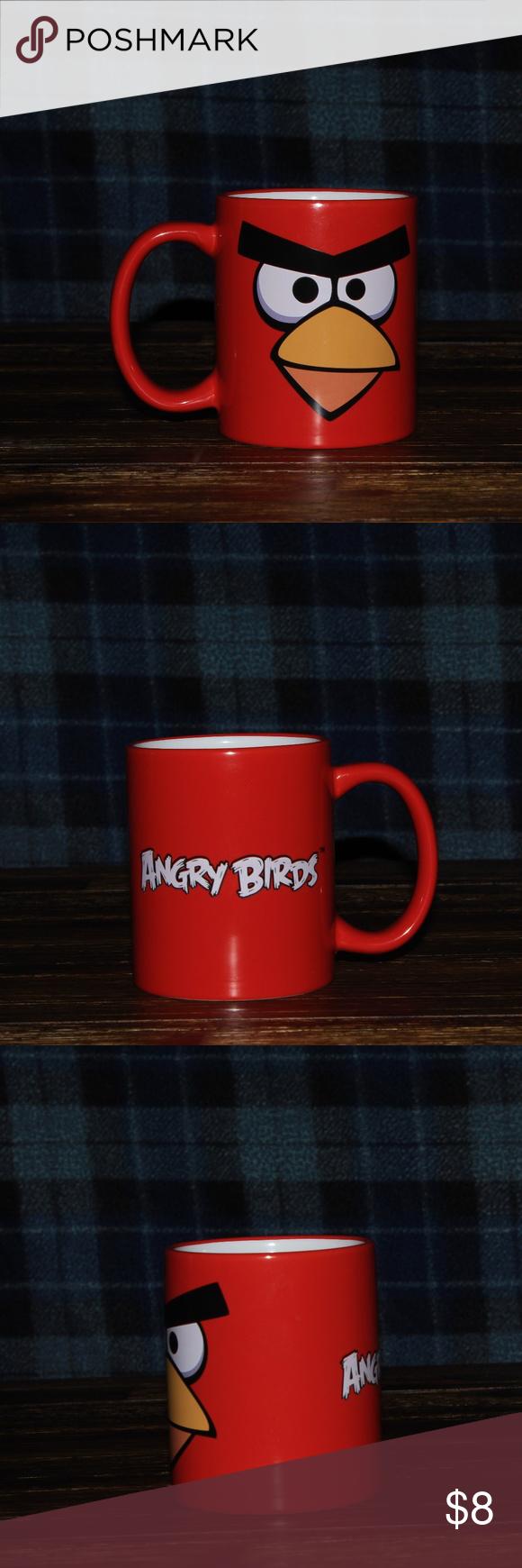 Coffee Mug Mugs, Coffee mugs, Things to sell