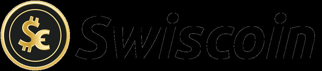 Swiscoin description