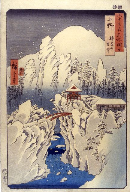 Sixty Famous Odd Provinces Of Japan With Images Japanese