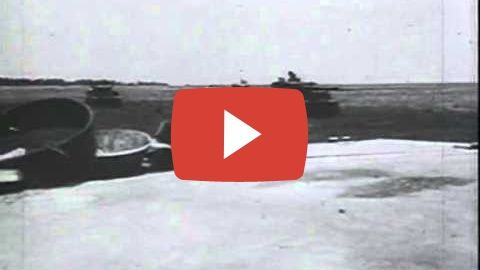 A compilation of clips showing Tiger tanks in action: though many have been seen around many times, some are not so common and worth to watch