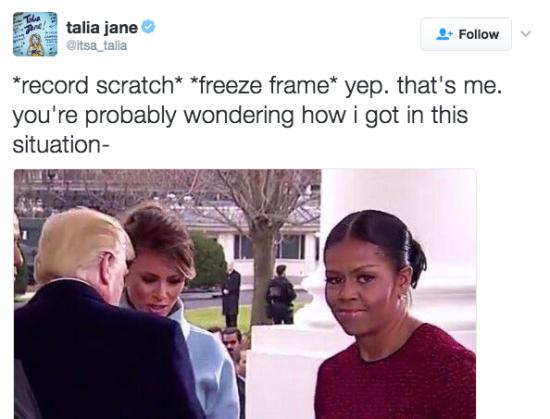 b9955e5e789693c3f9f4b1bb24cfdf22 inauguration 2017 memes laughs memes, fail win pinterest memes