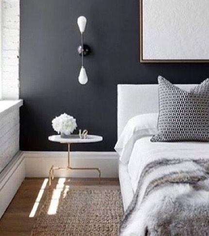 On instagram by sweethome_stories #homedesign #contratahotel (o) http://ift.tt/1JMdrxQ morning! Buenos días! . #sweethomestories #bedsheet #dosel #dulcessueños #adormir #dreamplace #bedsheets #bedroom #otoño #horadedormir #descanso #dormitorio #views  #light  #relax   #homeinterior #interieur #interiorinspo #lino #interior4all #interior4you #interior2you #interior123  #minimalism #interiores  #decoration #decor #inspiracion #disfrutar