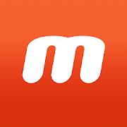 تحميل تطبيق Mobizen مسجل الشاشة للاندرويد مجانا Screen Recorder Screen Download App