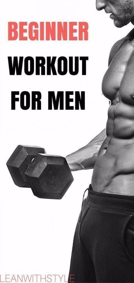 #fitness #fitnessstudio preisvergleich #für #idea #Ideen #kettlebell #Männer #muskelaufbau #Training...