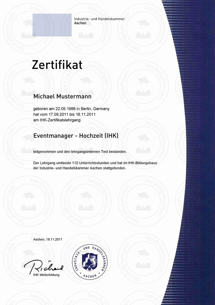Abi Abitur Abiturzeugnis Kaufen Berufszertifikate Diplome 14