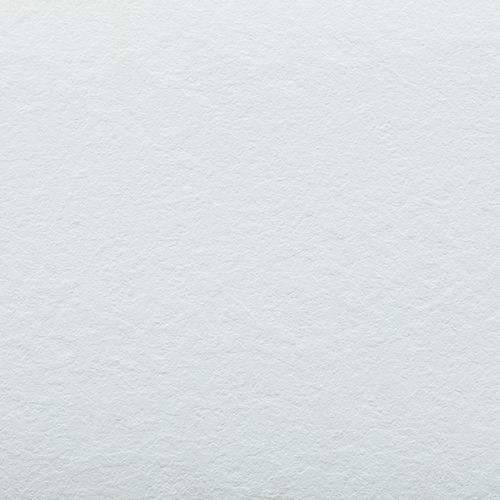 Selectionnees Blanc Brillant Gris Ardoise Brillant Autres Couleurs Taille 233 5 X 120 Cm Autres Tailles En 2020 Papier Peint Panneaux Muraux Mural