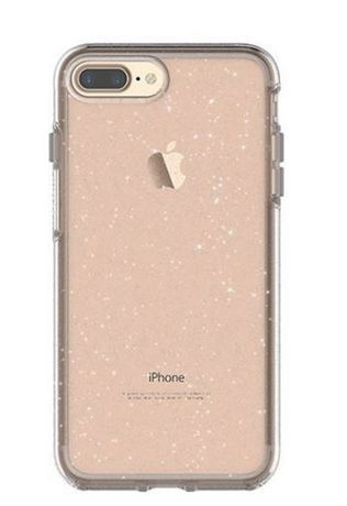 new york 96714 cc192 Otterbox Symmetry Clear Case For Iphone 8 Plus/7 Plus Stadust in ...