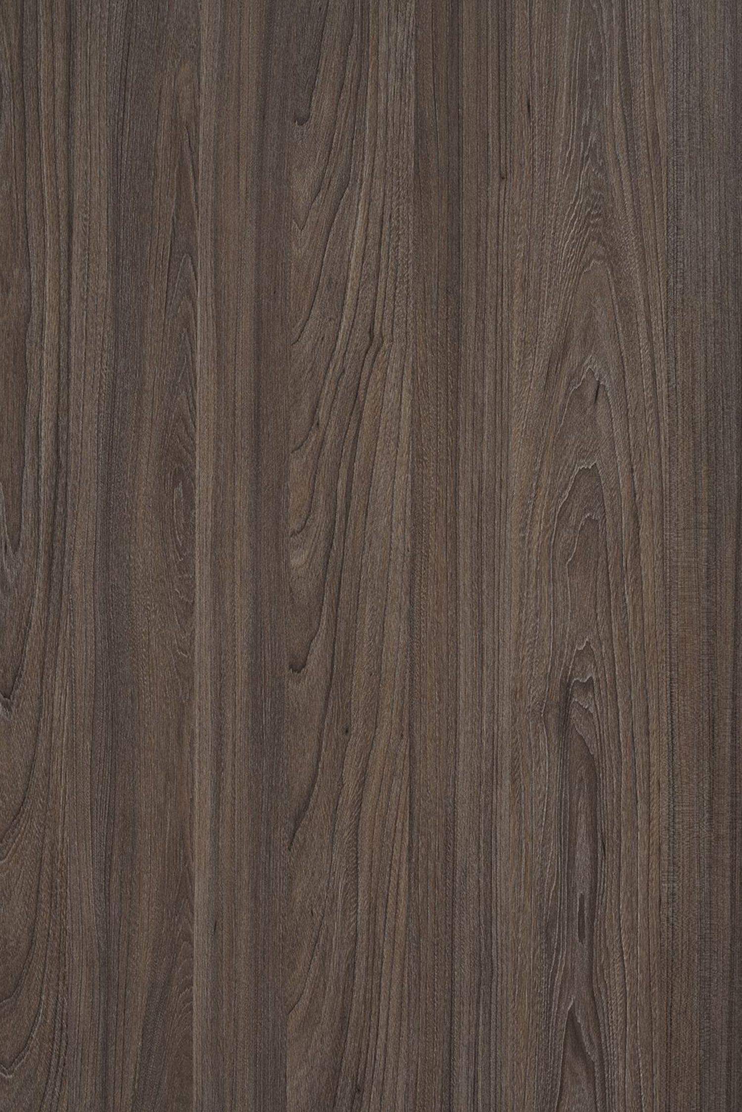 Real Plywood Vray Material Basel Elm Wood Tile Texture Wood Texture Veneer Texture