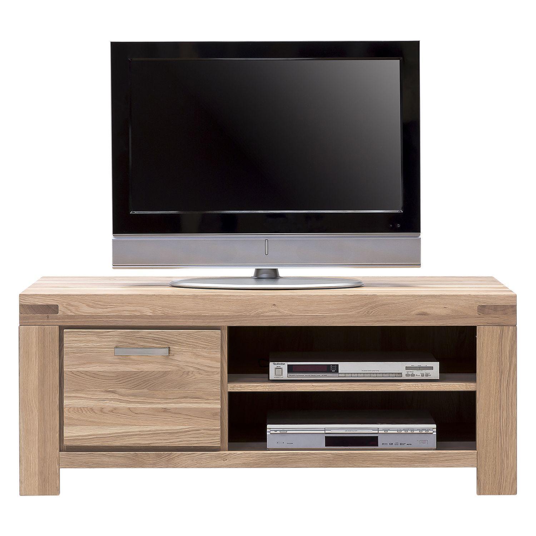 Television Meuble Meuble Tele Meuble Television Tele Meuble Meuble Television Conforama Tv Hifi Mobel Tv Schrank Lowboard