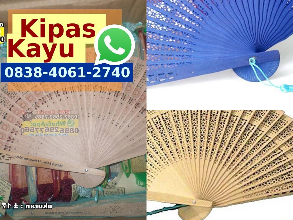 Kipas Listrik Kayu 0838 4061 2740 Whatsapp Kipas Kayu Teknik
