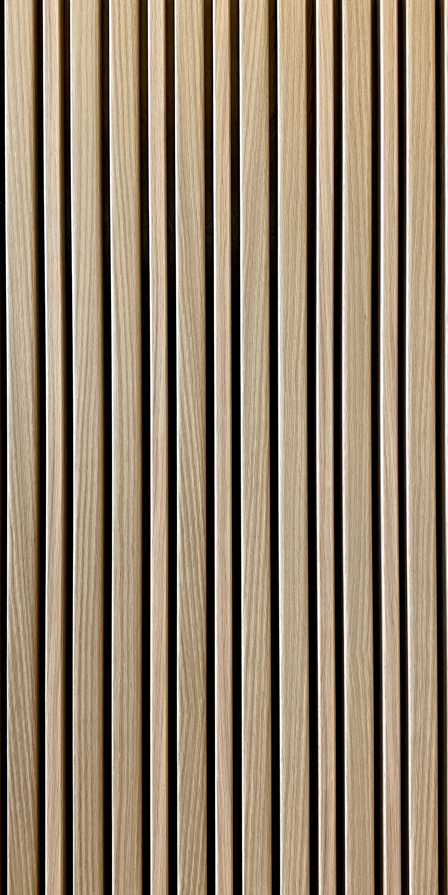 Nouvelles Dimensions Rib Etroites Pour Des Installations Creatives Wooden Cladding Wood Wall Texture Hidden Doors In Walls