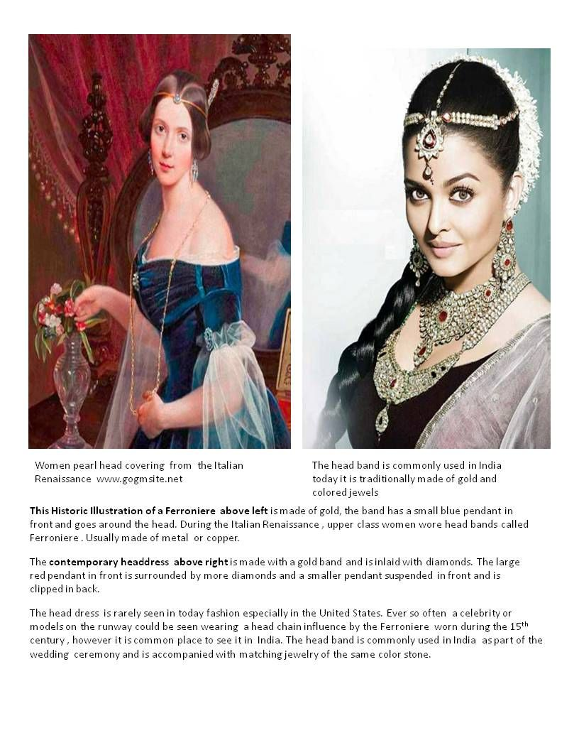 Pin by nathalee carey on history of costume cdp nathalee carey