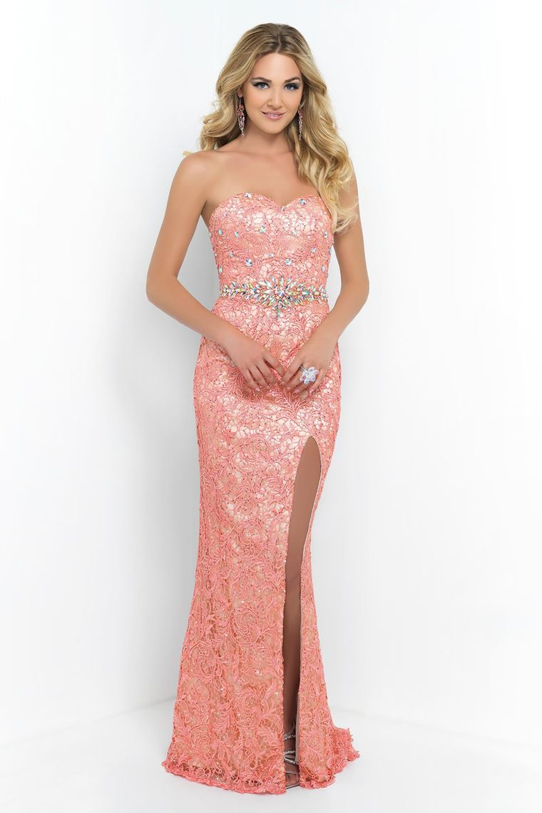 Robe de soiree magasin barbes gym pinterest gym and prom