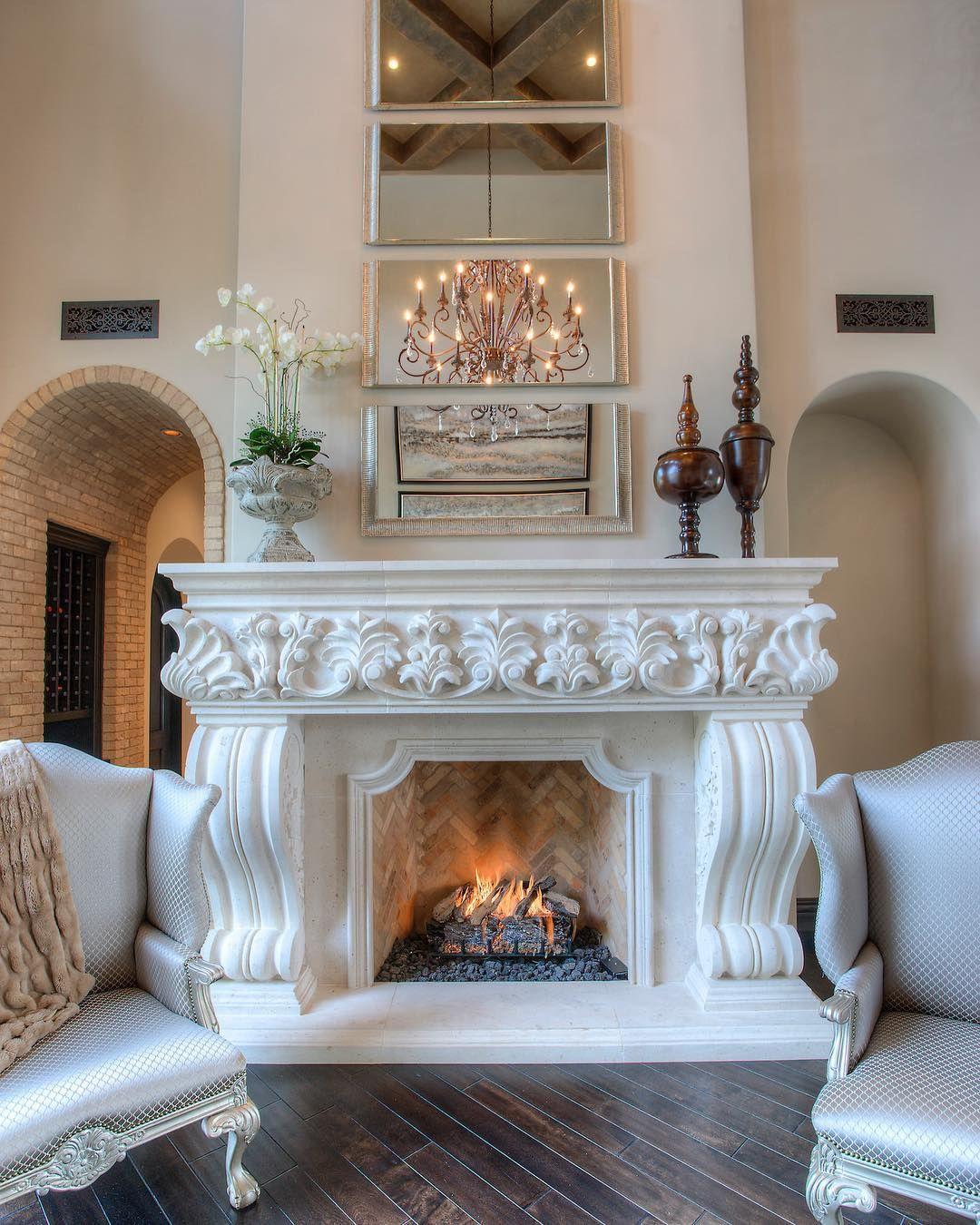 Corinthian Vent Cover Fireplace Design Home Fireplace Modern Fireplace