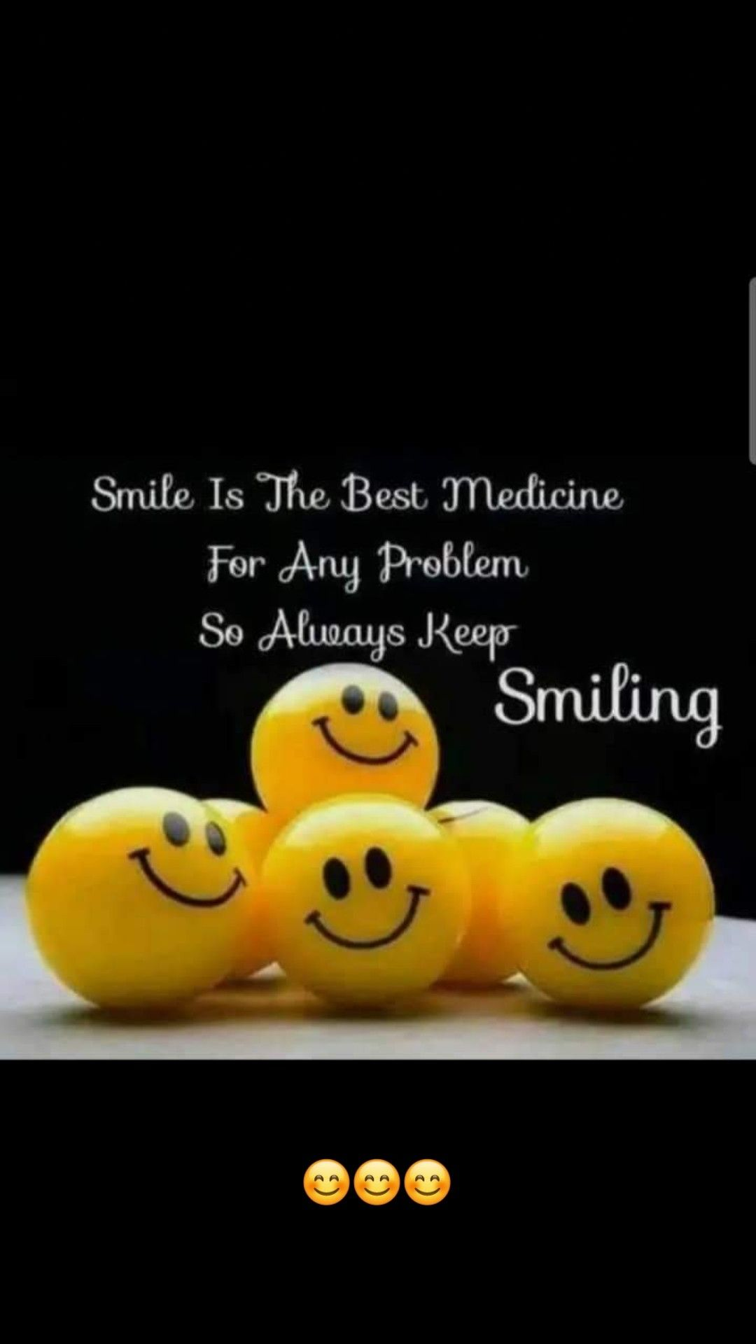 Pin By Artifacts A2z On Quotes Smile Quotes Emotional Quotes Happy Quotes