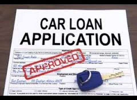 What Are Pre Approved Credit Cards Car Loans Loan Company