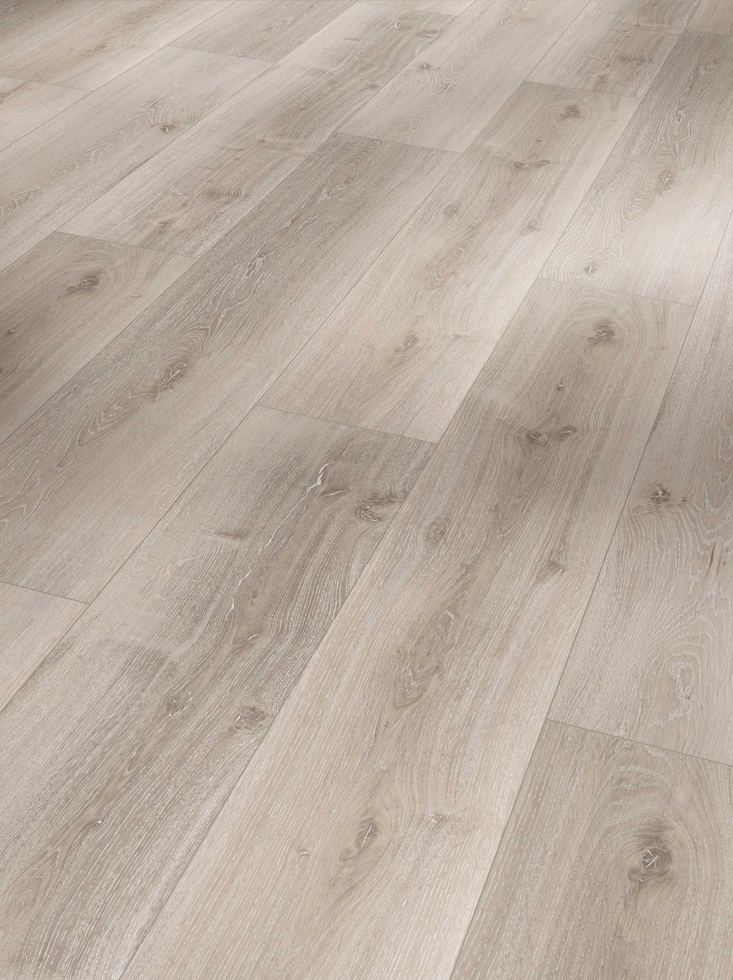 Badezimmer Jet Badezimmer Fliesenwohnzimmer Jet In 2020 Vinylboden Vinylboden Holzoptik Wohnzimmer Bodenbelag
