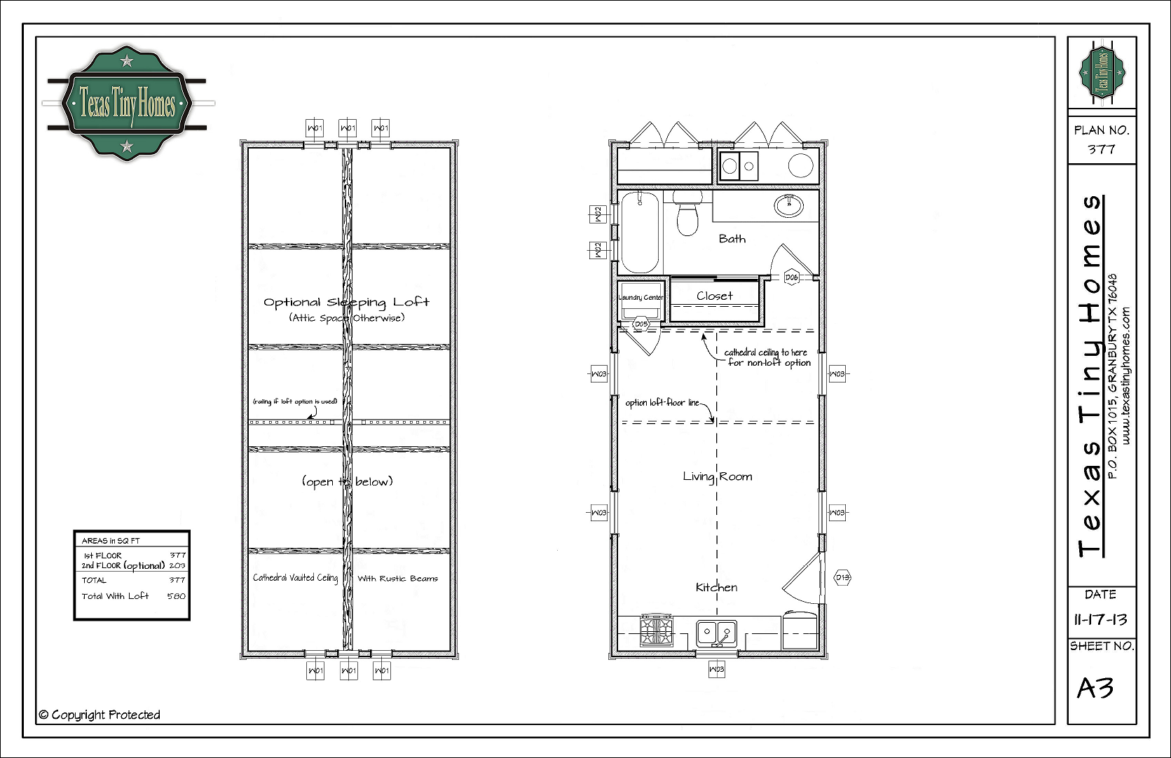 Floor Plan Presentation Sheet For Website Cheaptinyhomes Tiny House Plans Shipping Container Home Builders Cheap Tiny House