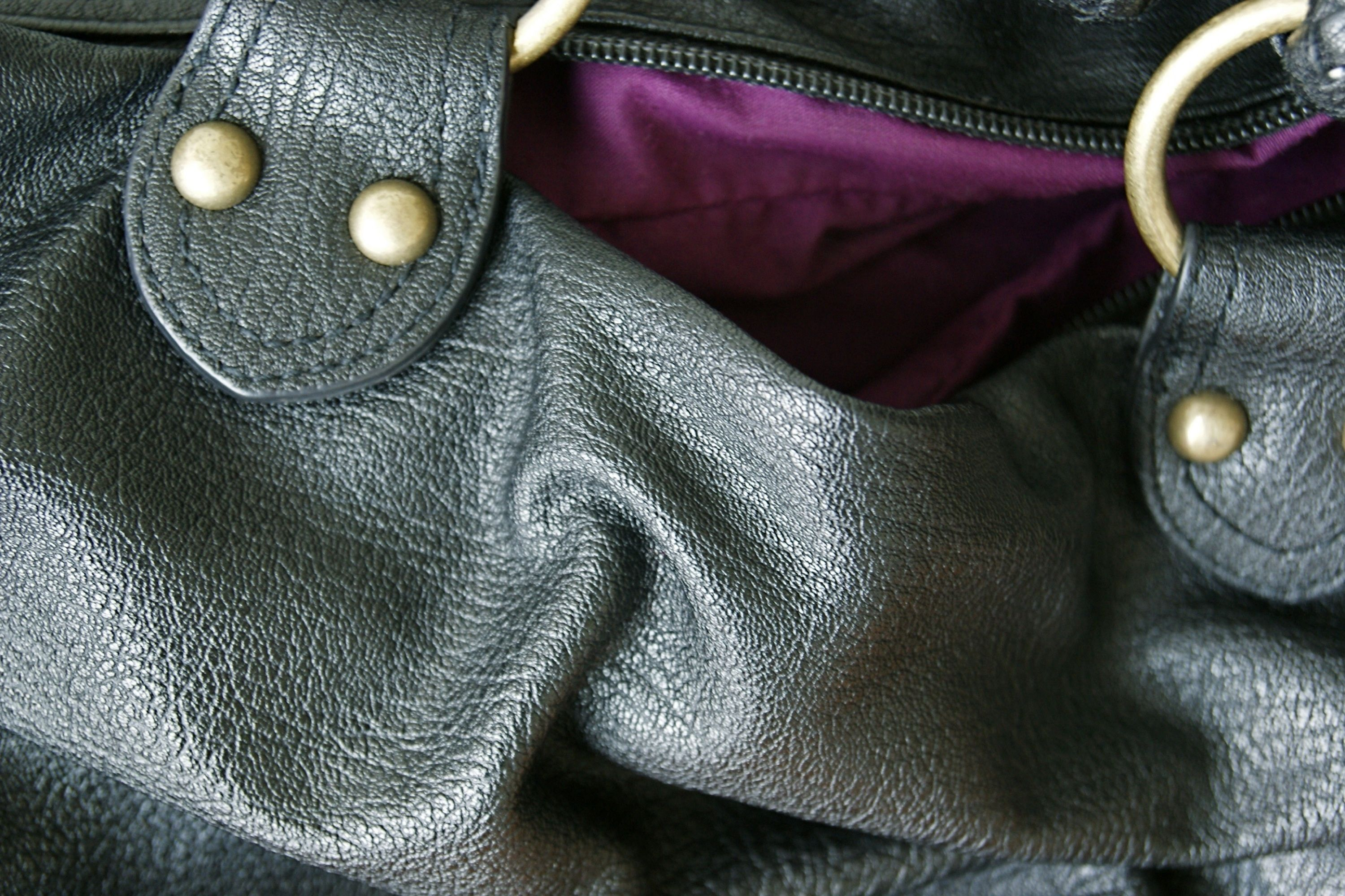 How to Clean and Restore Leather Furniture Cleaning
