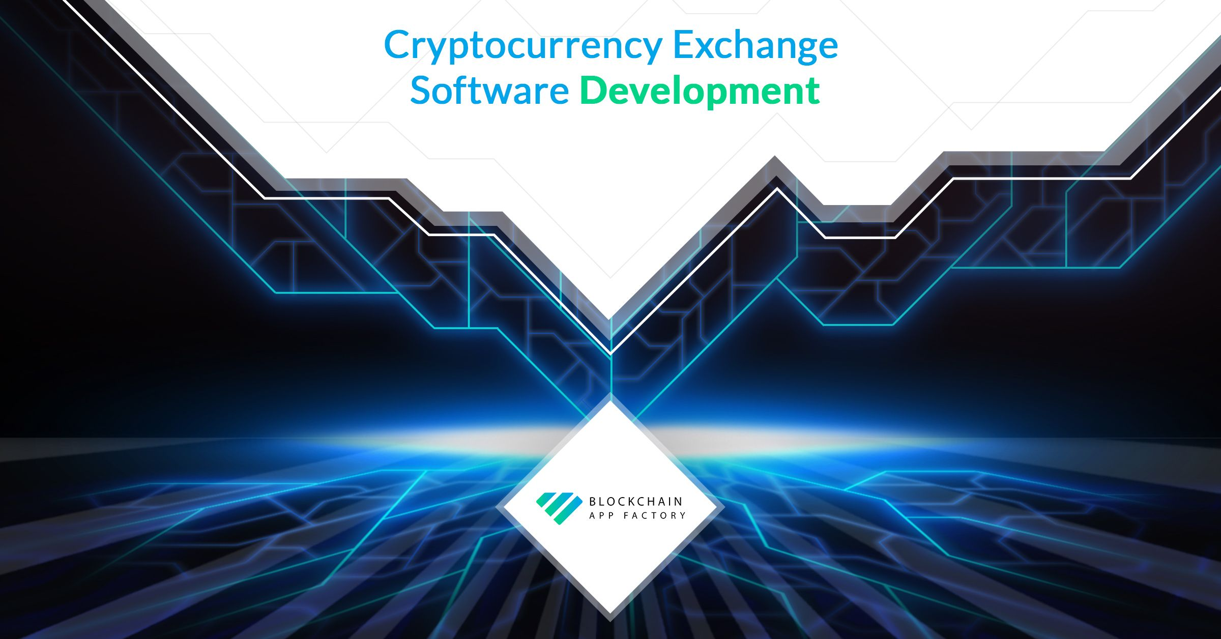who developed cryptocurrency