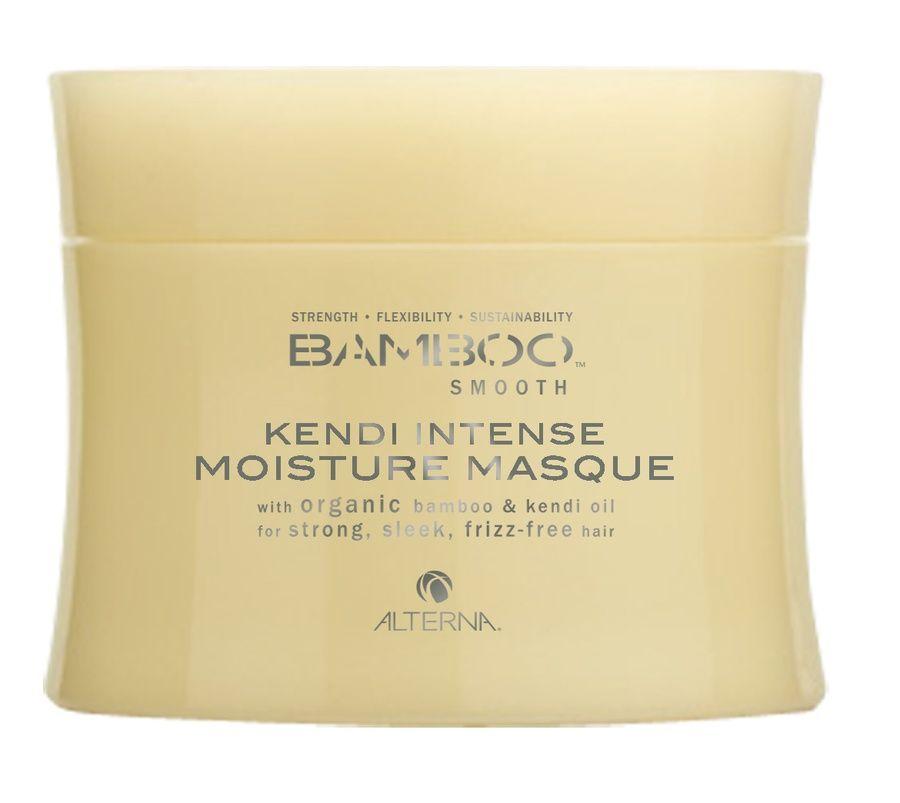 Alterna Bamboo Smooth Kendi Intensive Moisture Masque 150ml