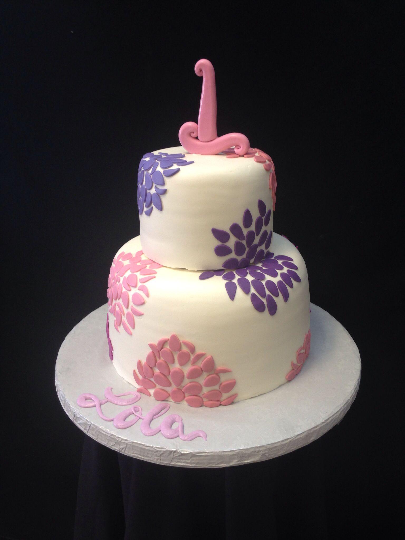 Royalty Cakes Chino California #la #cakes