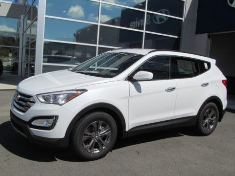 New First Choice Goal By 2017 Frost White Pearl Hyundai Santa Fe Sport Hyundai Santa Fe Sport Hyundai Santa Fe 2016 Santa Fe Sport