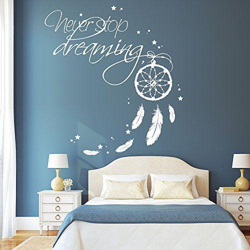 pin von lichis auf decoracion bebes pinterest. Black Bedroom Furniture Sets. Home Design Ideas