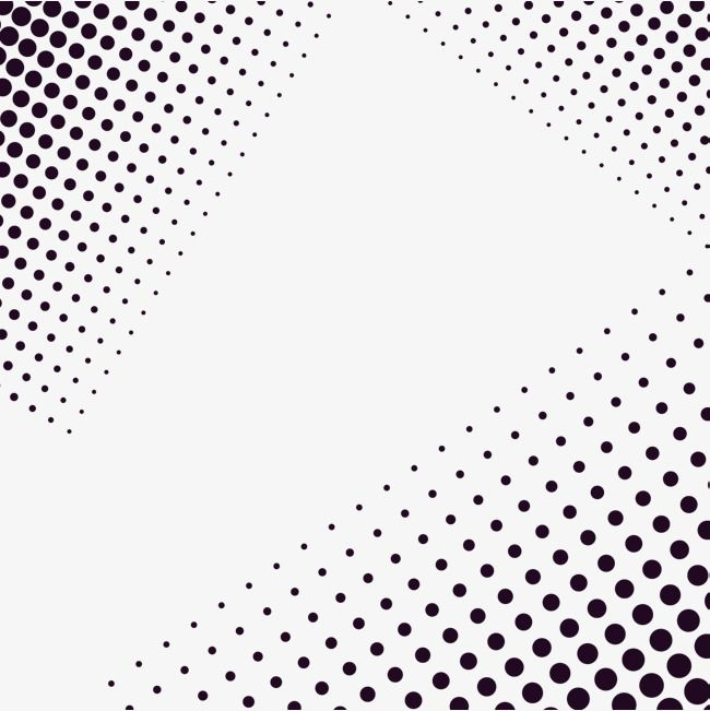 Black Dots Vector Dynamic Dot Black Png Transparent Clipart Image And Psd File For Free Download Black Dots Dots Clip Art