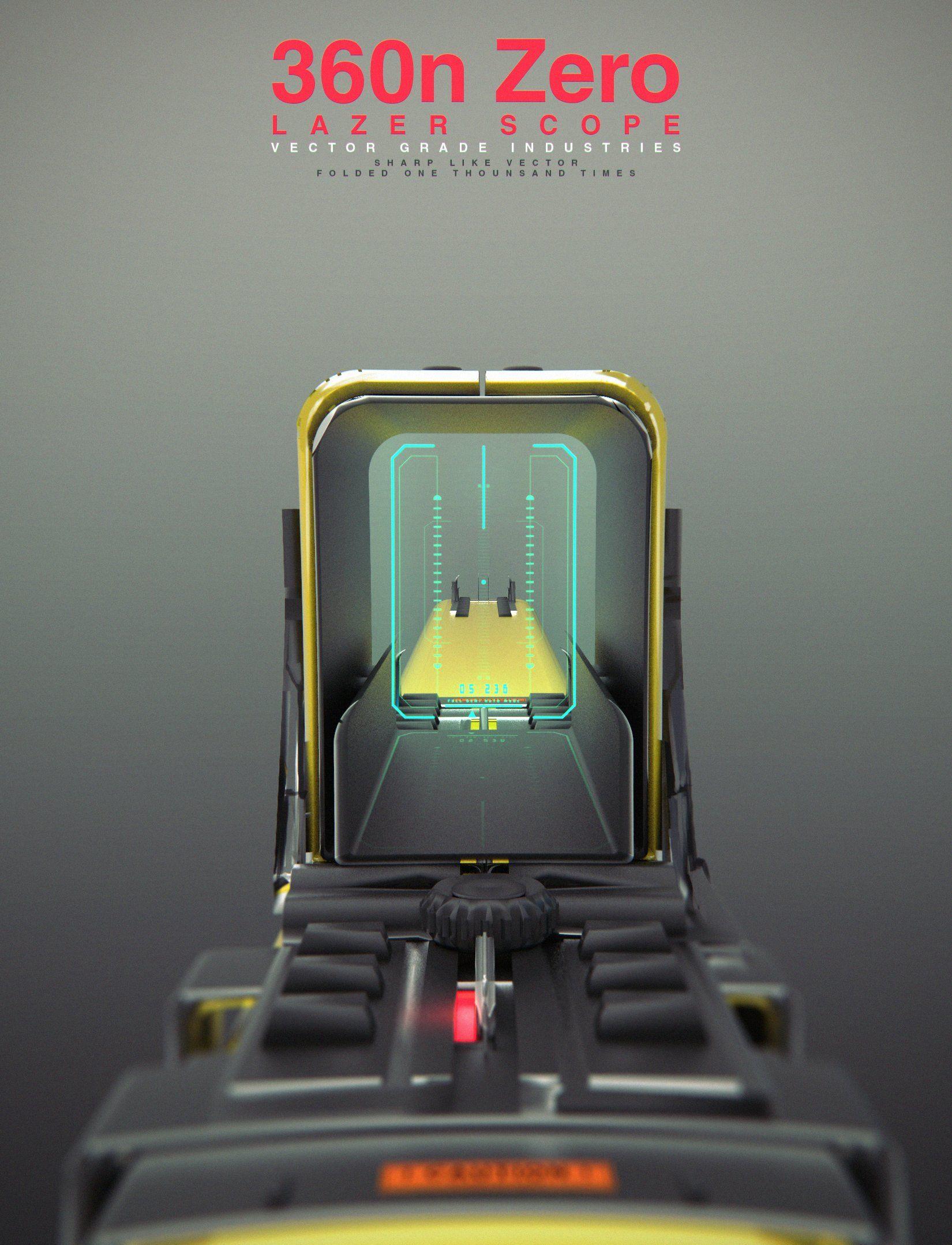 andre-l-huynh-scope-22.jpg (1650×2159)