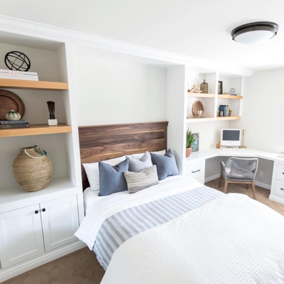 Here's How To Make Your Tiny Apartment Feel Absolutely