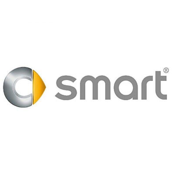 Logo Smart 汽車和摩托車 Logo Smart Car Brands Logos Car Logos
