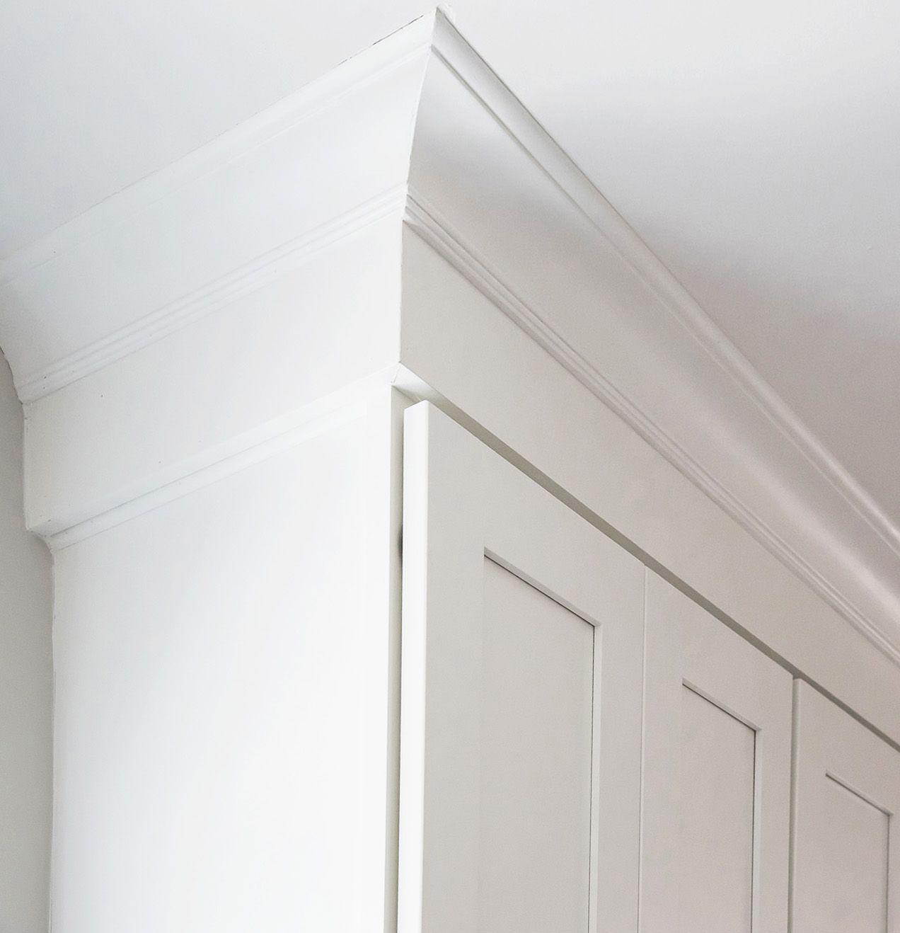 Home Cabinet Westbury Kitchen Cabinet Crown Molding Trim Kitchen Cabinet Crown Molding Kitchen Cabinets Trim Crown Molding Kitchen