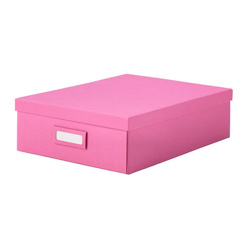 ikea office accessories. TJENA Box With Compartments IKEA Helps You Organize Everything From Small Desk Accessories To Make- Ikea Office E