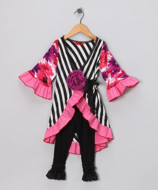 RED Ruffles & Little Spud Boutique | Daily deals for moms, babies and kids