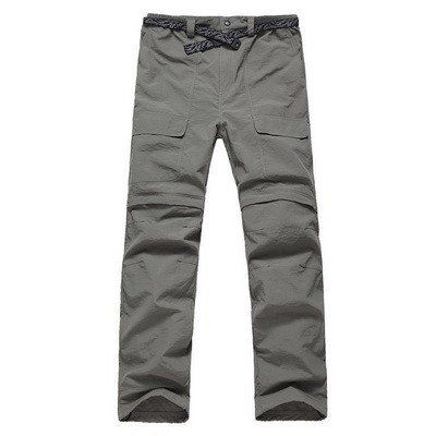KD Quick Dry 2 Piece Outdoor Sport, Hiking Pants