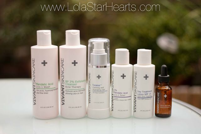 Here S A Link To The Blog Post Featuring This Week S Featured Testimonial By The Lolastarhearts Beauty Blog Enjoy Beauty Blog Blogger Review Testimonials