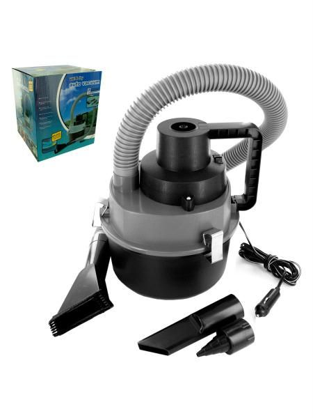 The Wet Dry Vacuum Is Great For Car Interiors Workshops Camping Tents Or Boat Interiors Has A Flexible 3 Car Vacuum Cleaner Car Vacuum Wet And Dry