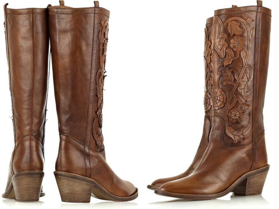 1000  images about I like Boots! on Pinterest | Yellow boots